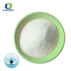 SPECIFICATION ANIONIC POLYACRYLAMIDE FOR WATER TREATMENT GA6517