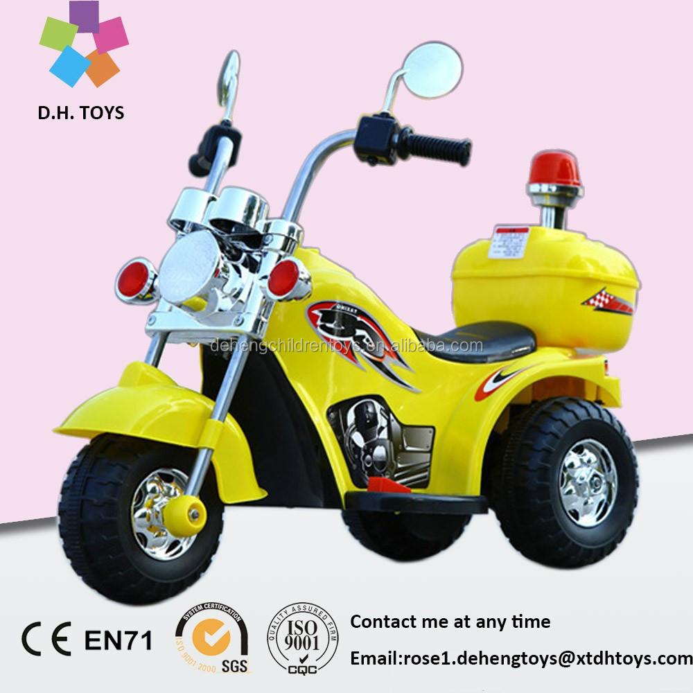 gros lectrique enfants rechargeable moto pour vente voiture de jouet id de produit 60589392018. Black Bedroom Furniture Sets. Home Design Ideas