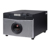 Salange 3D Laser DLP Projector with 1920*1200p WUXGA 7500 Ansi Lumens 100000:1 ALPD Light Source Support 7*24 Hour Working