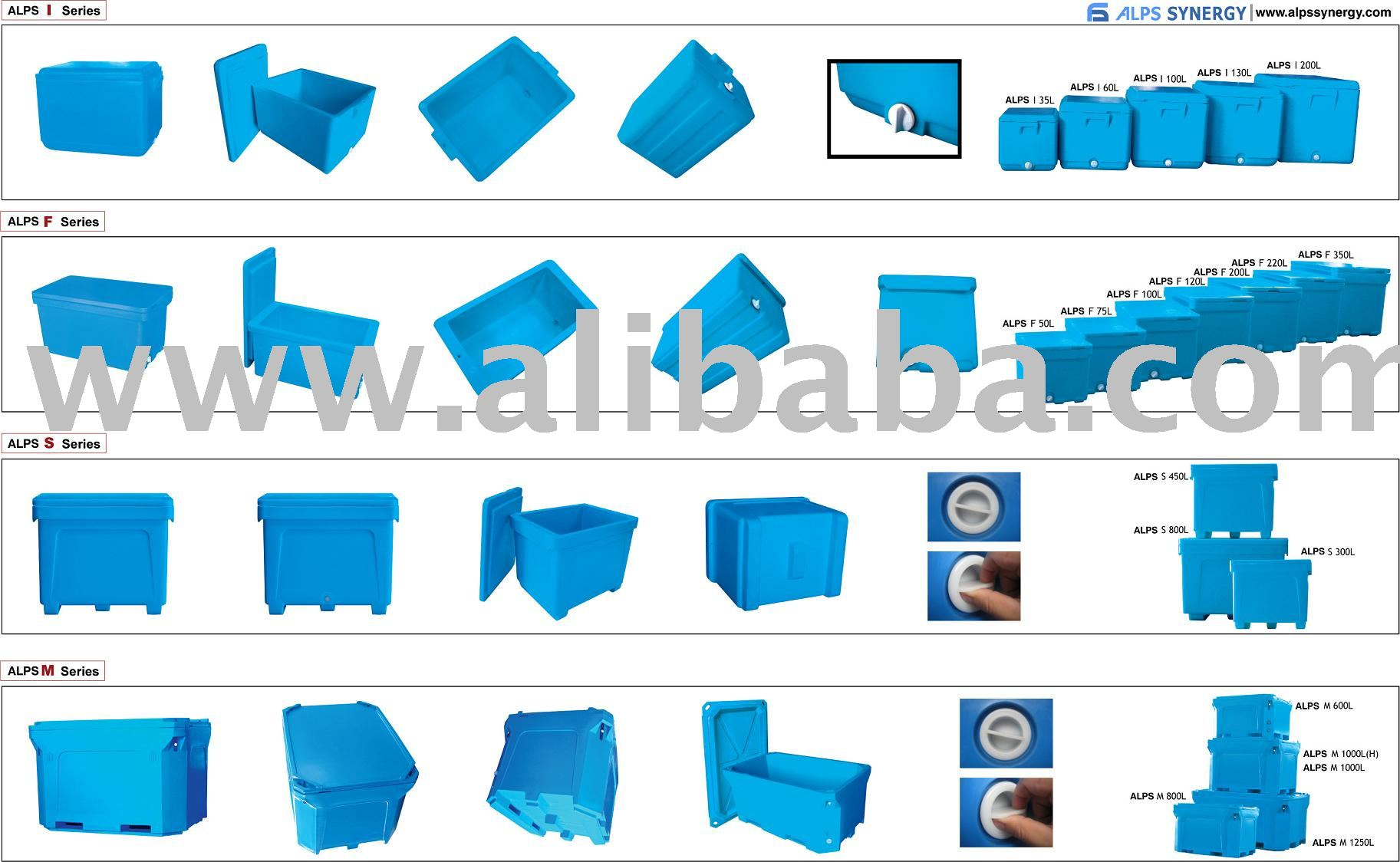Plastic Tub Malaysia, Plastic Tub Malaysia Suppliers and ...