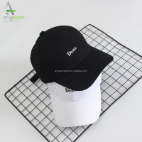 Custom caps wholesale 100% cotton trucker cap Hats cheap hats and caps online