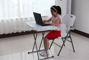 kids folding table and chair, sale cheap plastic tables, kids folding table and chair set