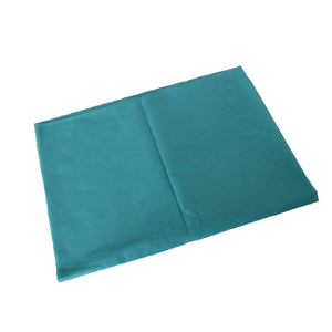 hotel products nonwoven disposable bedding kit disposable bedding sets disposable hotel bed sheets set