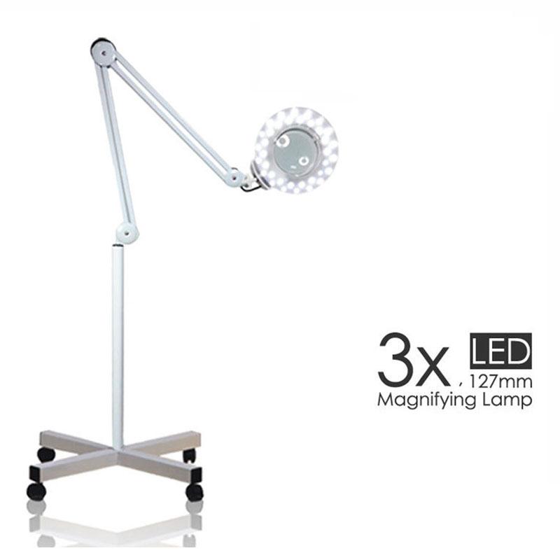 Cheap Eyelash Extension Led Lamp Magnifying Lamp - Buy Eyelash ...