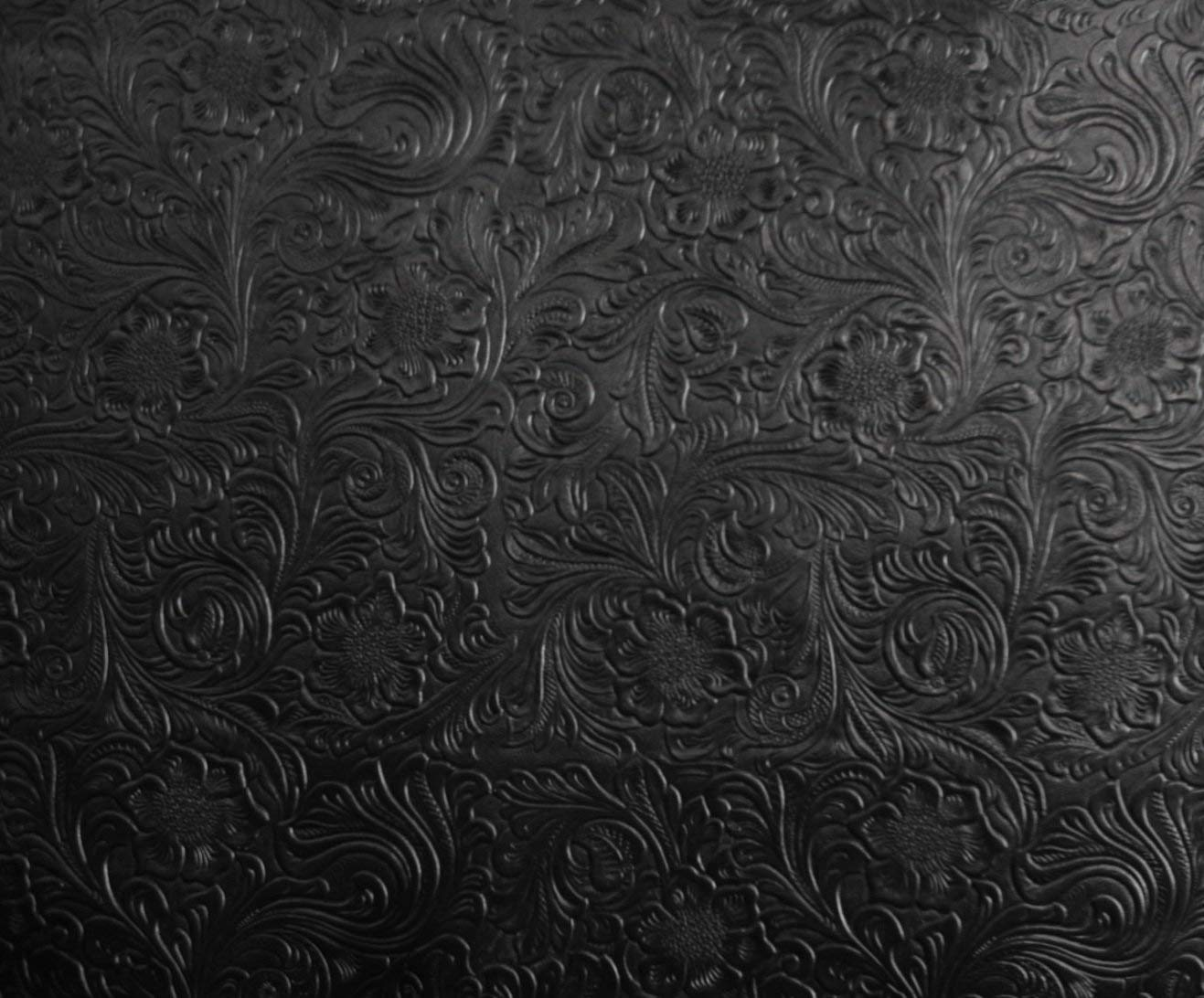 G393 Bronze Alligator Look Upholstery Faux Leather By The Yard
