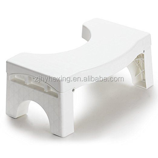 Folding Stool Folding Stool Suppliers and Manufacturers at Alibaba.com  sc 1 st  Alibaba : toilet step stool with handles - islam-shia.org