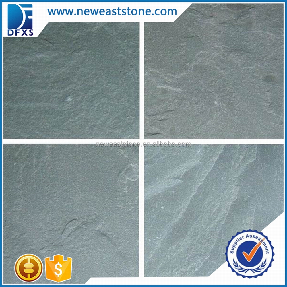 China Green Slate Floor China Green Slate Floor Manufacturers And