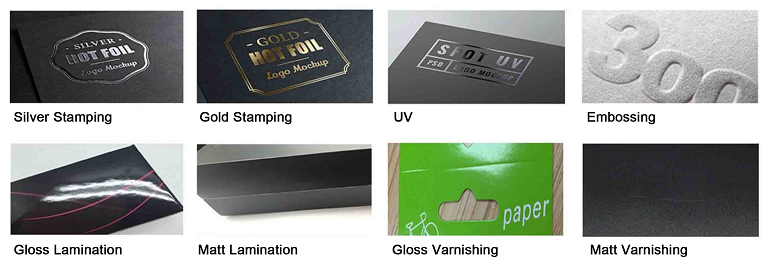 Best high-end business gift - LCD Customize Video Greeting card
