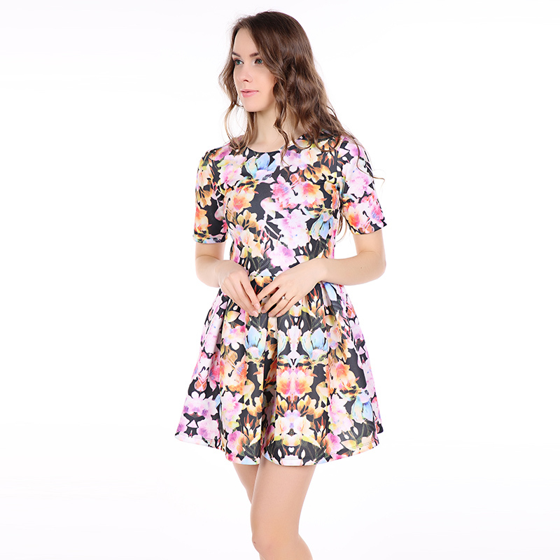 Women's Dresses - Save On Casual & Formal Dresses at zulily. From formal dinners and office events to sunny picnics and strolls at the beach, our selection of dresses at zulily .
