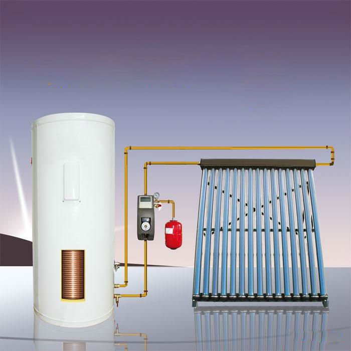 Zwembad Zonneboiler Systeem Zonnecollectoren Product Id 60501809825