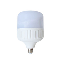 Fabriek prijs high power led T vormige lamp led lamp E27/B22 <span class=keywords><strong>China</strong></span> <span class=keywords><strong>fabrikanten</strong></span> 13 w 18 w 28 w 38 w led lamp verlichting