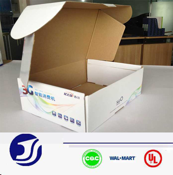 Cardboard Gift Box,electric lunch box