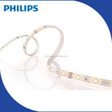PHILIPS LED Strip LS150S LED3/WW 300LM/M L5000