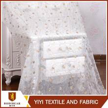 China Wholesale Best quality Fashion colorful fabric for kids curtains