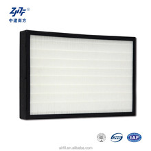 korea vacuum cleaner filter paper
