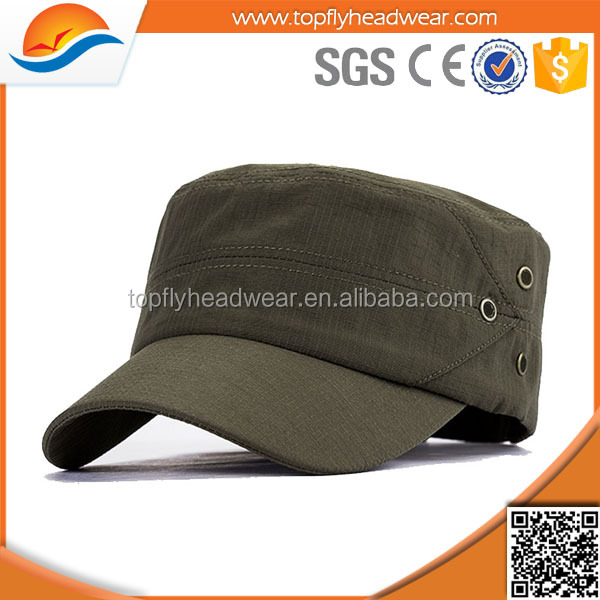 cd9005f1b47 China India Military Cap