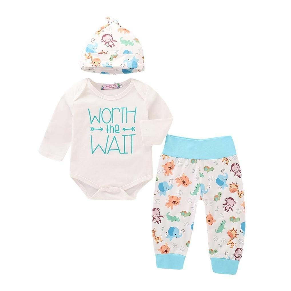 1e1848a720b2 Cheap Animal Print Clothes For Baby Girls