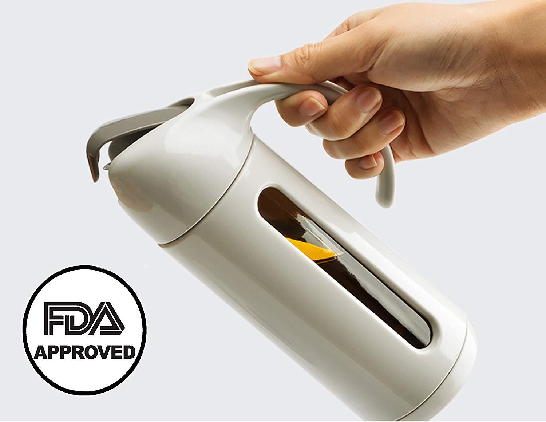 Cheap Decorative Olive Oil Bottle Dispenser Find Decorative Olive