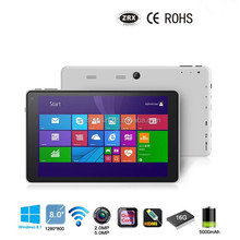 8 inch 1GB+8GB+ 16GB ROM ram 32gb tablet pc android 4.0 5.0 OS tablet pc winds 7 8 10 os 3g 4g WIFI sim card slot factory