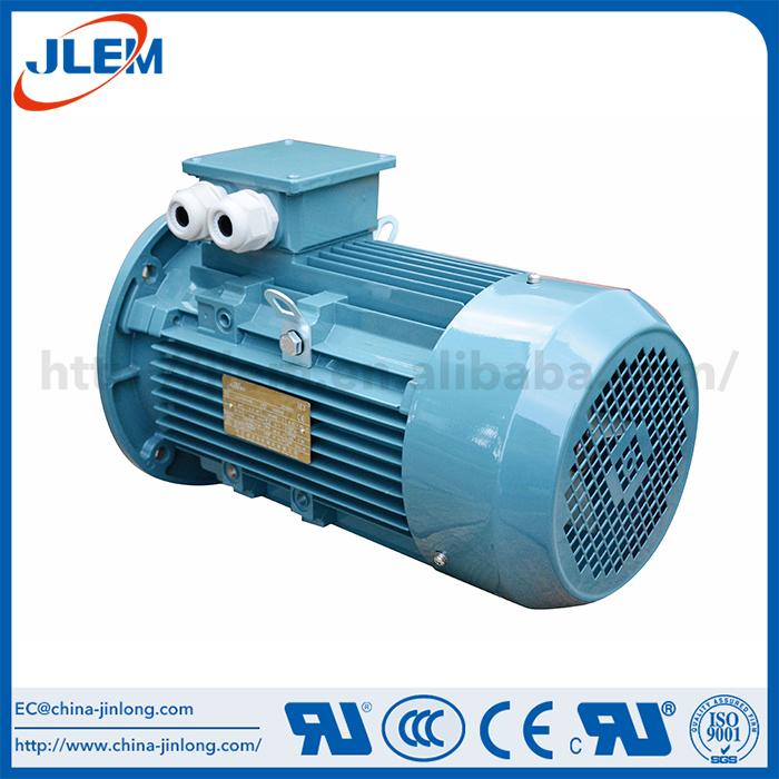 Finden Sie Hohe Qualität Dreiphasen-elektromotor 28kw Hersteller und ...