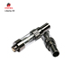 Top Airflow Adjust CBD Oil Tank Atomizer 510 CBD Cartridge