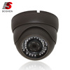 /product-detail/boshen-black-1080p-cctv-wireless-ip-camera-system-the-wifi-camera-with-ir-night-vision-60713706313.html
