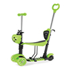/product-detail/new-product-3-wheel-flashing-wheel-5-in-1-ant-car-kids-scooter-60838105583.html