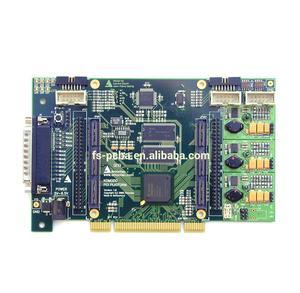 wifi pcb board, wifi pcb board suppliers and manufacturers atwifi pcb board, wifi pcb board suppliers and manufacturers at alibaba com