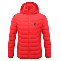 High Quality Wholesale Custom Cheap outdoor jackets women's waterproof uk Lowest Price