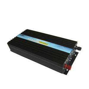 UPS pure sine wave high frequency dc 12v 24v 48v ac 110v 220v dc to ac home power 2000w inverter with charger,accept OEM !