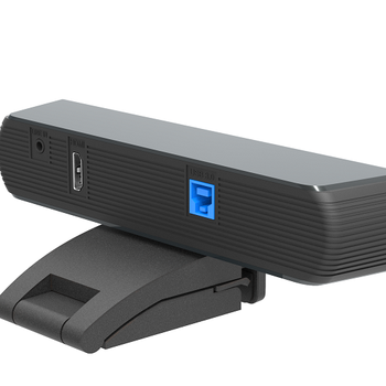 1080p HD USB Webcam, USB3 0 camera with skype for business, View USB  Webcam, VHD Product Details from ValueHD Corporation on Alibaba com