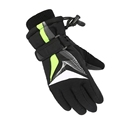 2016 New Winter Outdoor Waterproof Kids Ski Gloves Chidlren Boys Girls Women Skiing Snow Snowboard Gloves