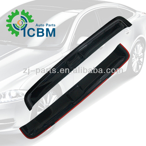 Cancave Style Universal 1.4MM Moon Sunroof