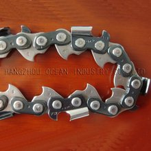 gasoline chain saw parts