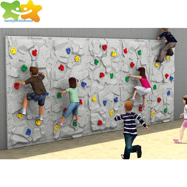 Guangzhou Anak Anak Plastik Dinding Panjat Tebing Harga Buy Dinding Panjat Tebing Harga Plastik Panjat Tebing Dinding Panjat Tebing Product On Alibaba Com