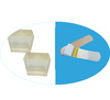 High Absorbent hot melt adhesive For Wound Care