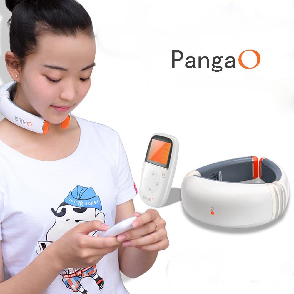 Idiva Indonesia 3d Face Body Massager: Popular Pangao Neck Massager-Buy Cheap Pangao Neck