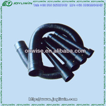 High level pipe hose assembly for atlas copco air compressor replacement