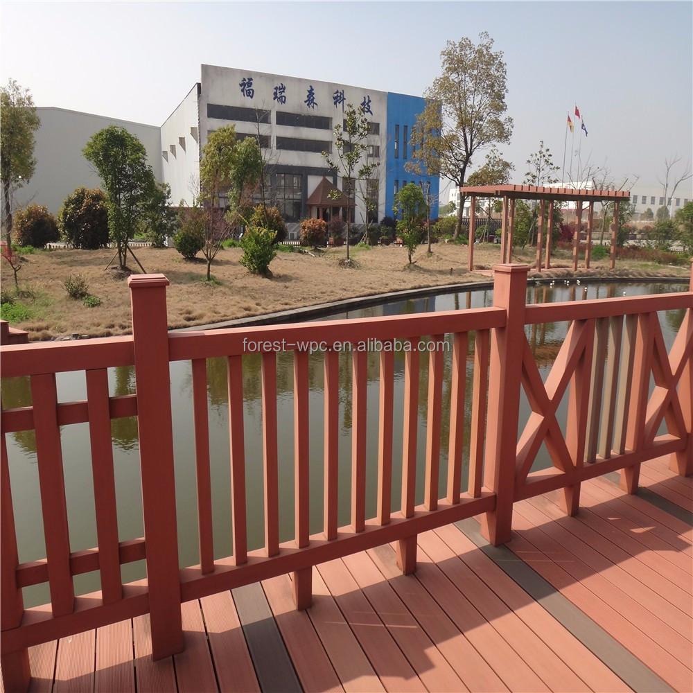 textura de madera valla madera pintura textura de madera jardn cercado - Vallas Madera Jardin