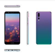 "Telefonos moviles <span class=keywords><strong>smartphone</strong></span> Android 3g con huella 5,99 ""<span class=keywords><strong>china</strong></span> <span class=keywords><strong>smartphone</strong></span>"