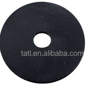 flat rubber washers, View large flat washers, TL Product Details ...