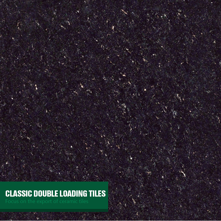 foshan sparkle black smooth textured floor tiles 600x600 light large thin super black polished porcelain floor tiles