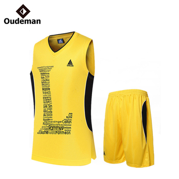 003dda41d3a 2015 Wholesale New Model Cheap Men Youth Basketball Uniforms - Buy ...
