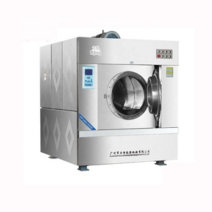 steel drum washing machine commercial washing machine in hotels front loading washing machines