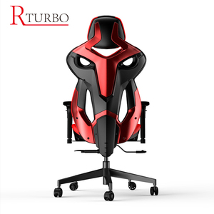 Unique design best computer gaming chair racing style cyber cafe chair,game chair gaming
