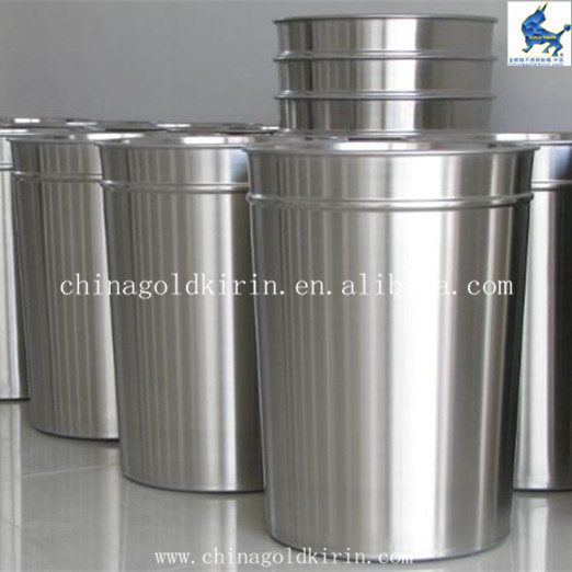 conical stainless steel tanks for wine