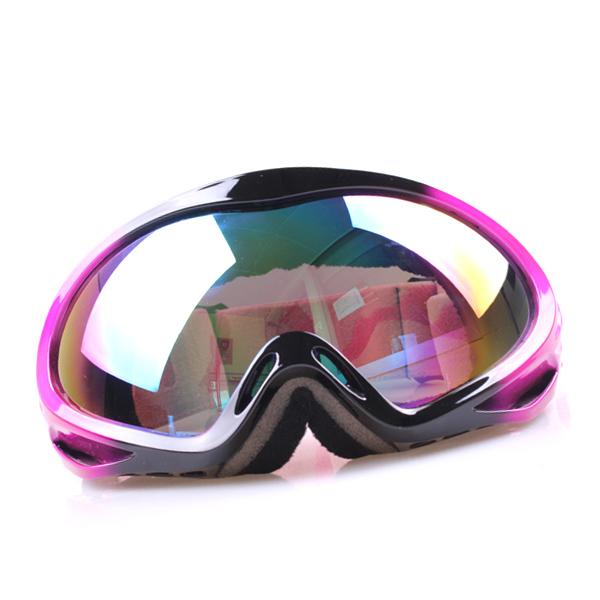 Más Popular Visión Gafas Sol De Marca Barata Buy Moto Casco Gafas,Varias Funciones Moto Casco,Moto Casco Gafas Buen Proveedor Product on