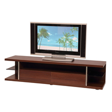 L Shaped Tv Cabinet, L Shaped Tv Cabinet Suppliers And Manufacturers At  Alibaba.com