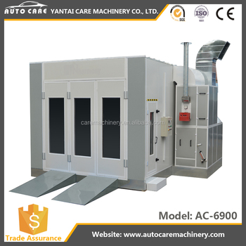 Portable Paint Booth >> Portable Spray Paint Booth Mobile Spray Booth Folded Spray Paint Cabin Buy Mobile Spray Paint Booth Portable Spray Paint Booth Folded Spray Paint