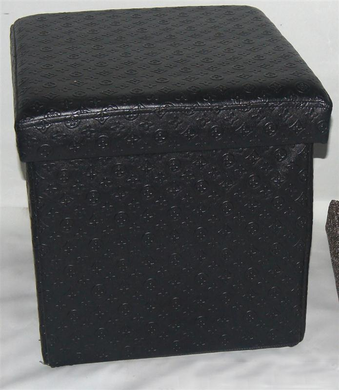 Gloednieuwe ottoman bedden in enkele latset ontwerp andere antieke meubels product id - Pouf eigentijds ontwerp ...
